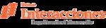 Logotipo de Banco Interacciones
